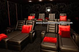 home cinema room chairs. pulse cinemas, home cinema gallery for high end, bespoke, themed, luxury systems design and installations in the uk - africa europe usa be room chairs
