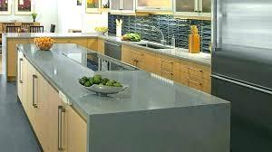 kitchen countertops laminate kitchen at blue quartz kitchen white quartz laminate kitchen options kitchen vs