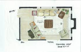 Floor Plan Online Modern World Furnishing Designer Combo Small Living Room  Layout Tool