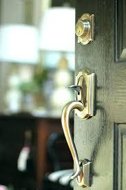 bedroom door handle locks home depot door handles hardware parts charming in door locks amazing image door locks home depot bedroom