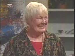 Minnie Kirk | Neighbours Soap Opera Wiki | Fandom