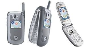 motorola flip phone history. 111850-motorola-e815 ac members - tell us about your device history!- motorola-e815-multi motorola flip phone history android central forums