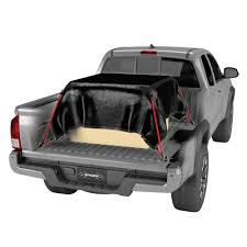 Truck Tarp and Mesh Covers | Spider Tarp
