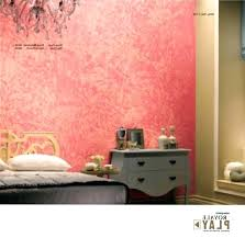 asian paint wall designs most amazing paint wall texture design bedroom designs in paints for apartments asian paint wall