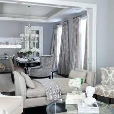 blue grey living room blue gray living room gray blue dining room ideas bluish on the