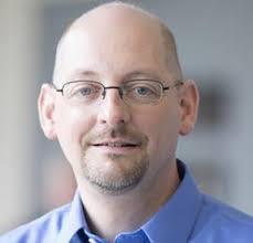 Mark Noe, Vice President, Pfizer   ACS Boss Talk   ACS Industry ...