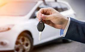 Admiral one, admiral loans and admiral car finance are all trading names of admiral financial services limited. Great Value Car Insurance Quotes From 284 Admiral