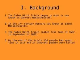 m witch trials powerpoint notes by stacy ann brings her best   m witch trials powerpoint notes