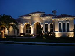 amazoncom gki bethlehem lighting pre lit. Outdoor Home Lighting Ideas. | Tampa Nighttime Design Ideas G Amazoncom Gki Bethlehem Pre Lit A