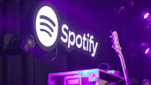 Spot Stock Is It A Buy Right Now Heres What Spotify Stock