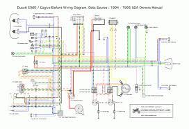wiring diagram peterbilt the wiring diagram peterbilt wiring diagram nodasystech wiring diagram