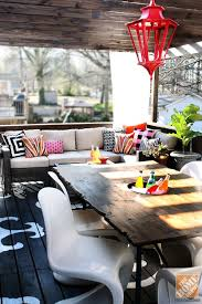 Home Furnishing Furniture Exterior Remodelling Awesome Decorating Design