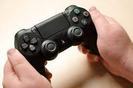 Đánh giá máy chơi game Sony PS4 có tốt không? 19 lý do nên mua