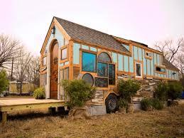 tiny house tours. Tiny House Tours Dallas Exterior Design Ideas I