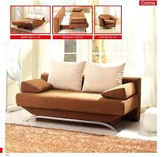 small couch for bedroom couch ideas for small rooms bedroom couches bed furniture sectional sofa small couch for bedroom