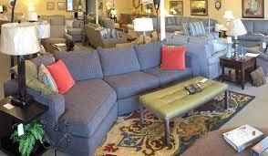 furniture stores fort wayne. Exellent Stores RAINBOW FURNITURE FORT WAYNE With Furniture Stores Fort Wayne O