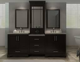 bathroom cabinets san diego. Bathroom Vanities In San Diego Copy Discount Orange County Cabinets To Go R