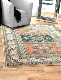 carpet pads for area rugs best