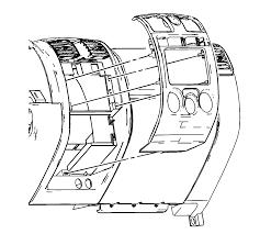 2005 chevrolet colorado wiring diagram instrument panel chevrolet auto wiring diagram