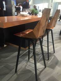 table and bar stools. copper chairs for kitchen bar table and stools b