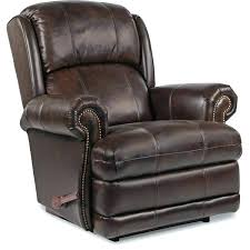 lazy boy wall hugger recliners. Lazy Boy Wall Hugger Recliners Recliner Sofa G