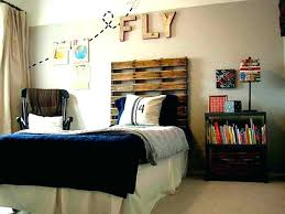 cool bedrooms guys photo. Posters For Mens Bedroom Cool Guy Rooms Bedrooms Guys Best Teen Photo
