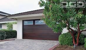 mid century modern garage doors with windows. Fantastic Mid Century Modern Garage Doors With Windows And Door For Sale W
