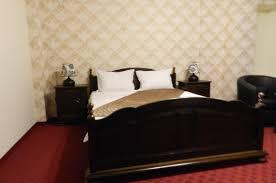 Hotel Marinii Deluxe Double Room Hotel Marinii