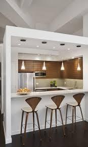 Small Picture Design My Home Home Design Ideas