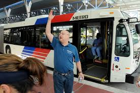 New Metro faces old issues   Houston Chronicle
