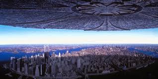 extraterrestrial life essay extraterrestrial life essay writers essay com