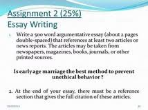 argue essay critical lens essay powerpoint which is the best argue essay
