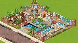 pretty inspiration ideas house designing games perfect 3d design