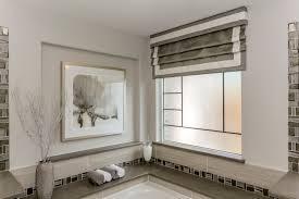 Westin Homes Design Center Options Westin Homes Uses Privacy Windows To Set Homes Apart