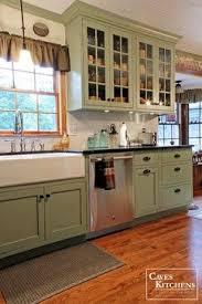 Sage Green Kitchen Cabinets Nice Inspiration Ideas 1 Best 25 Green Kitchen  Ideas Only On Pinterest