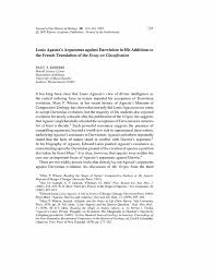 contractions in college essays the writing center contractions in college essays