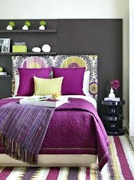 Lilac Grey Bedroom Purple Gray Bedroom Decorating Ideas Best Bedroom Decor  Lilac Grey Bedroom Decorating Ideas .