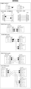rs485 wiring diagram serial rs485 image wiring diagram rs485 wiring diagram serial rs485 auto wiring diagram schematic on rs485 wiring diagram serial