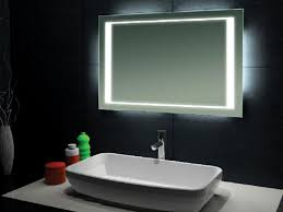lighted mirror bathroom. Bathroom:Modern Bathroom Mirrors Bathrooms Design Lighted Mirror Wall Mount Led Awesome Images Inspirations And D