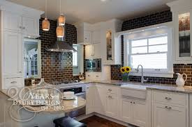 chicago kitchen design. Simple Chicago Kitchen Design Chicago Amazing Drury Projects Recognized At  Midwest And  Decorating Inspiration In Y