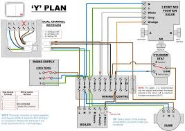 thermostat wiring diagram further on honeywell lr1620 wiring diagram Honeywell Thermostat Troubleshooting at Honeywell L641a1005 Wiring Diagram