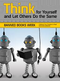 banned books week gender focus yup