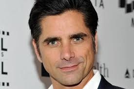 john stamos 2015. Fine Stamos John Stamos Pictured In April 2015 And Stamos 2015
