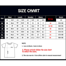 Spirit Halloween Size Chart Us 8 74 24 Off Enjoythespirit Basic Witch Halloween Shirt Hocus Pocus Funny Halloween Tee Shirt Casual Witch Tee Light Grey Plus Sizes In T Shirts