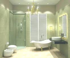 small bathroom chandeliers decorate lamps for bathroom small bathroom chandeliers uk small bathroom crystal chandeliers