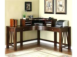 london solid oak hideaway home office computer. London Solid Oak Hideaway Home Office Computer. Extraordinary Crate And Barrel Furniture Computer