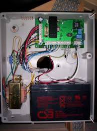 wiring diagram for alarm panel wiring image which alarm system suits you best alarm servicing auckland on wiring diagram for alarm panel