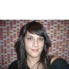 MARIA JOSE BERNABE SERRANO - AUXILIAR ADMINISTRATIVO - TALLERES ...