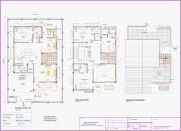 20 60 house plan beautiful 20 x 60 duplex house plans