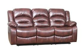 how to make furniture covers. How To Make A Couch Cover Recliner Slipcover Reclining Sofa Furniture Covers